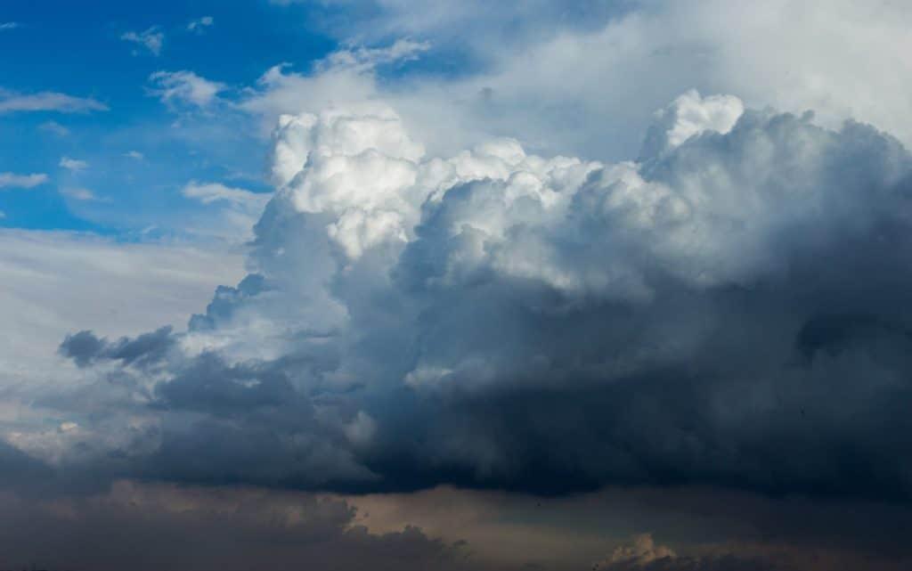 Image result for cumulonimbus cloud